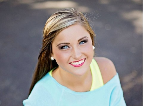 Madison Wentz