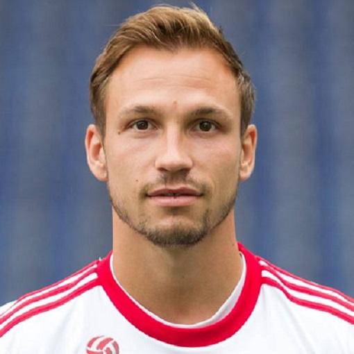 Andreas Ulmer