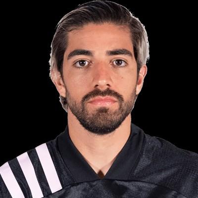 Rodolfo Pizarro