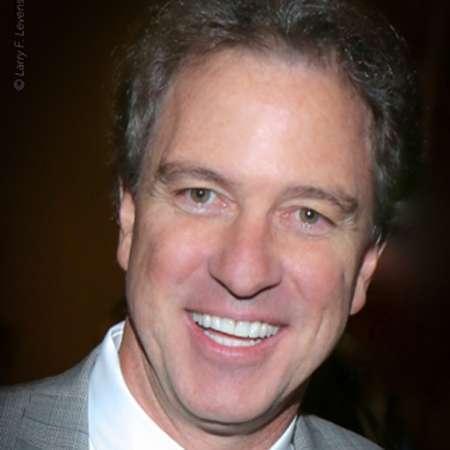 Kevin Harlan