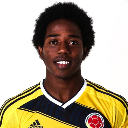 Carlos Sanchez's Bio, Career and Married Life