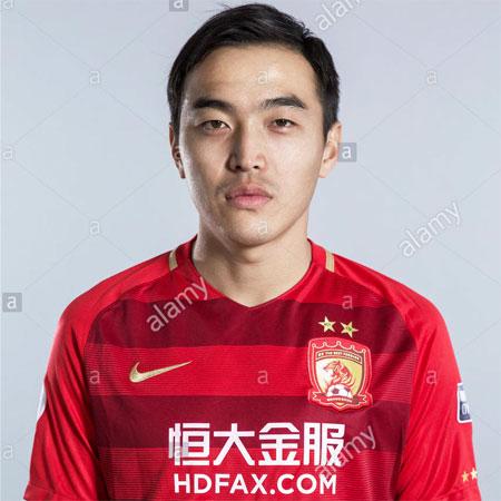 Feng Xiaoting