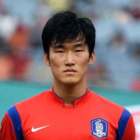 Jang Hyun-soo