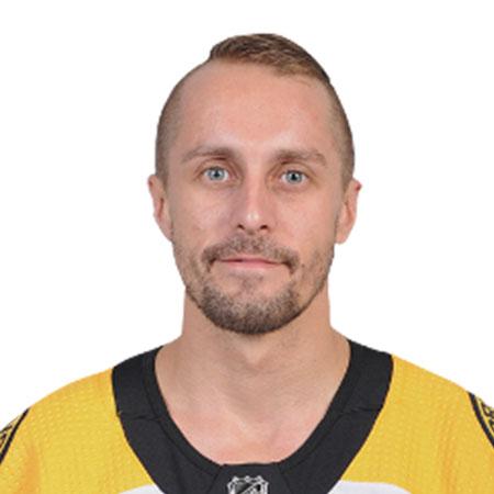 Jaroslav Halák
