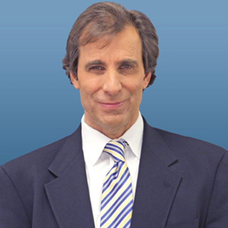 Christopher Russo