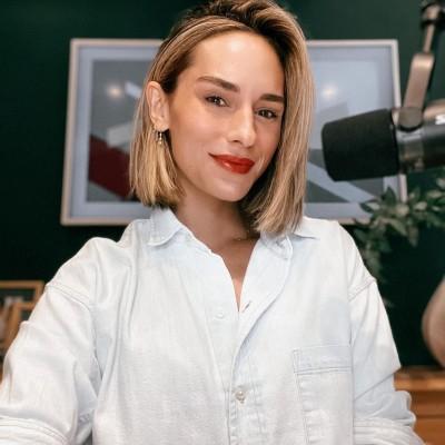 Nikki Sapp