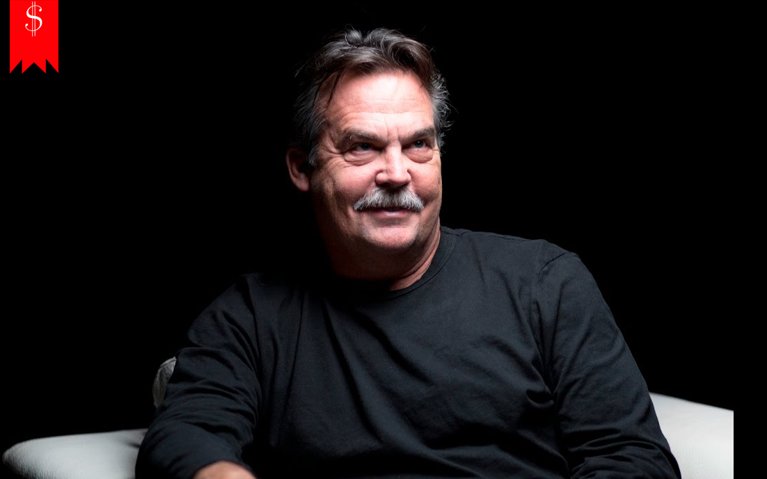Juli Fisher' Ex-Husband Jeff Fisher's Net Worth: Detail about his Salary, Career and Awards