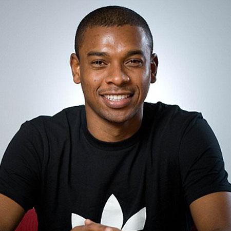 Fernandinho Luiz Roza