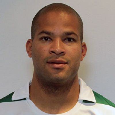 Alberto Junior Rodriguez