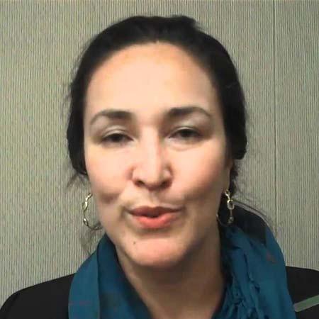 Samiya Edwards
