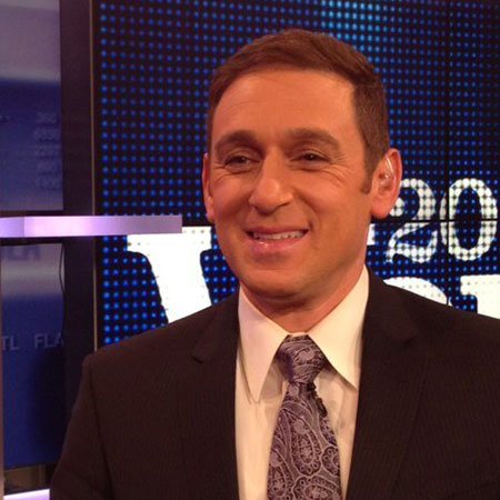 Matt Yallof