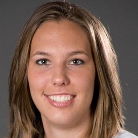 Kayla Pedersen