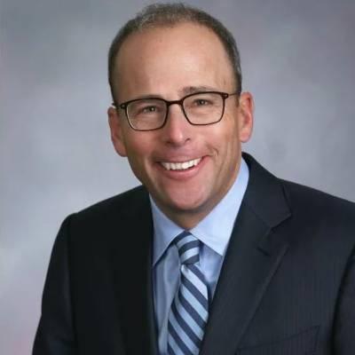 Jonathan Kraft