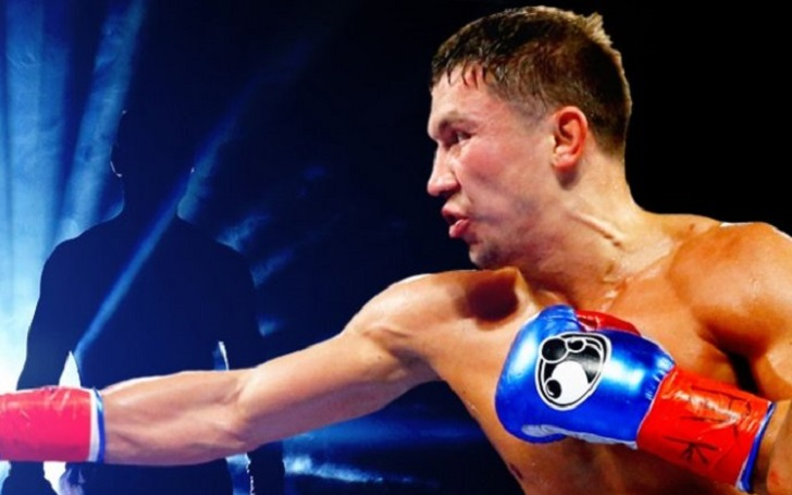 Kazakhstani Professional Boxer Gennady Golovkin's Net Worth and Lifestyle He Has Achieved From His Profession